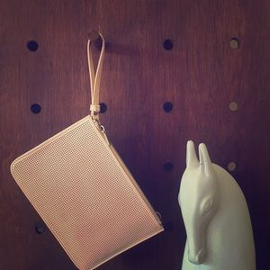 Gap Blush Pink Bag